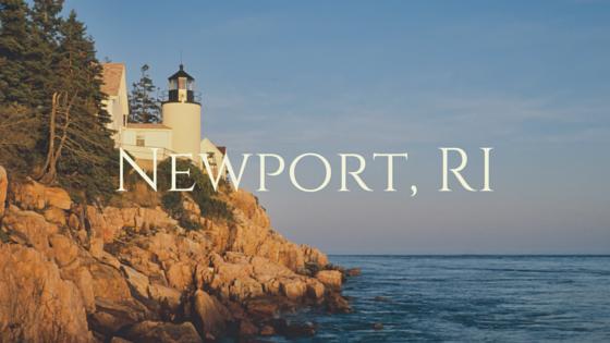 Newport, RI